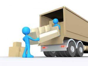 Quanto costa un trasloco il miglior trasloco - Quanto costa un trasloco internazionale ...