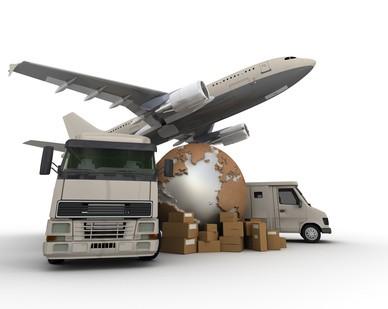 Il trasloco internazionale come si effettua e quanto costa il miglior trasloco - Quanto costa un trasloco internazionale ...